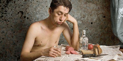 ВОЗ назвала самые пьющие страны