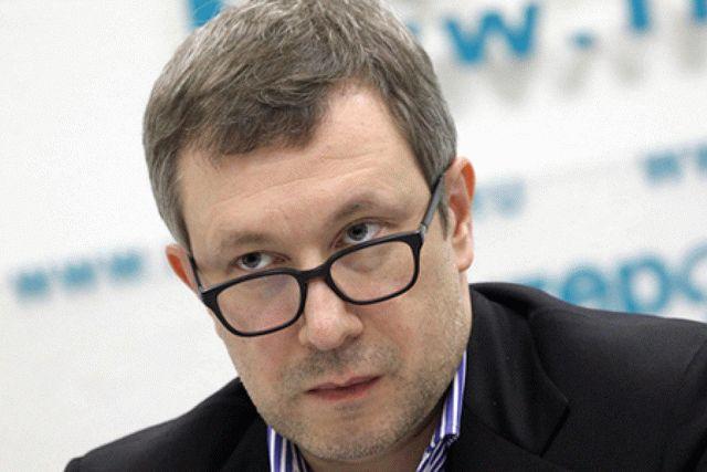 В Кремле угрожают отказом от встречи в нормандском формате