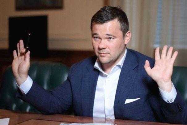 У Зеленского заявили о скорых местных выборах