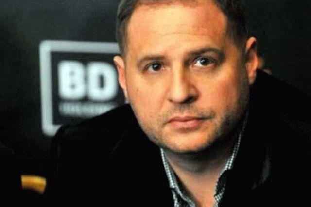 Помощник Зеленского рассказал о «плане Маршалла» для Донбасса