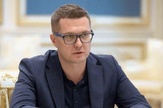 Зеленский подключил СБУ к расследованию поджога дома Гонтаревой