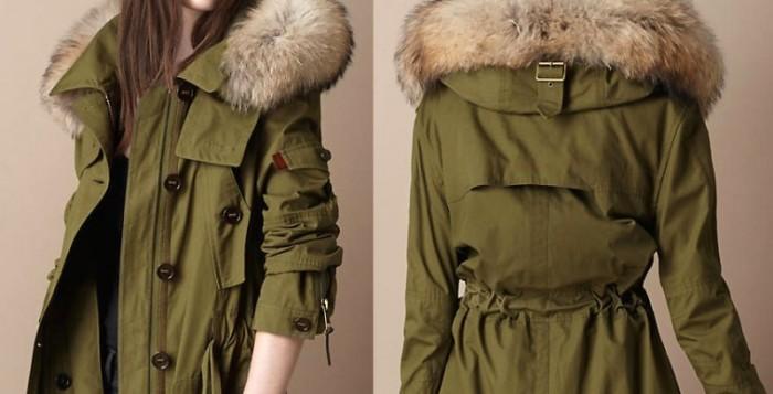 Где купить качественную зимнюю куртку