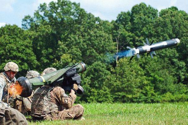 Трамп назвал военную помощь Украине бессмысленной – WP
