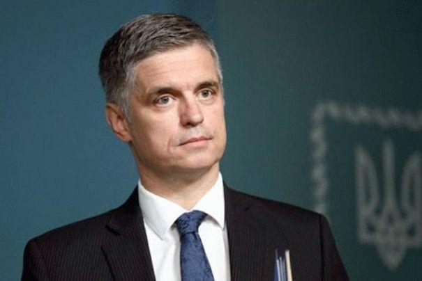 Пристайко заявил о хороших сигналах со стороны РФ