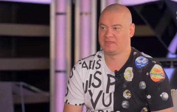Кошевой рассказал, что Зеленский немного устал