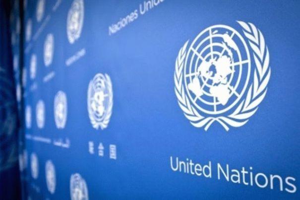 В ООН готовы помочь с передачей пенсий на оккупированный Донбасс