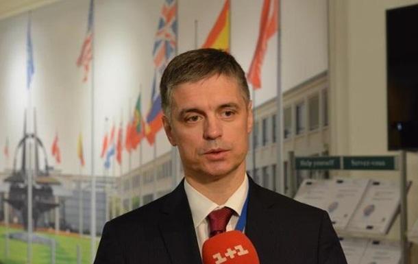 Порошенко отреагировал на идею провести выборы на Донбассе