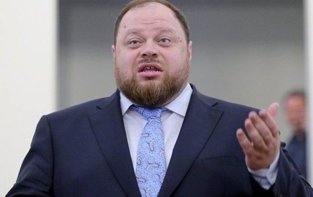 У Зеленского решили упростить принятие законов