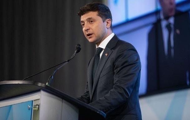 Зеленский встретился со своими нардепами: итоги закрытого совещания