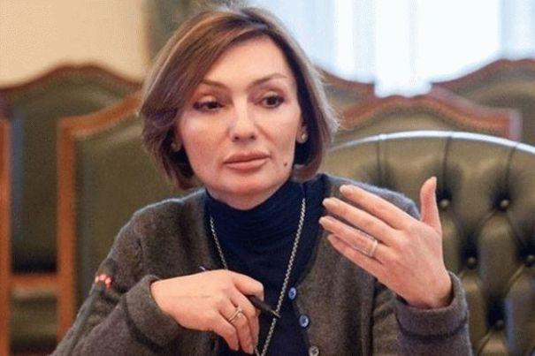 МВФ заморозил диалог с Украиной из-за претензий Коломойского