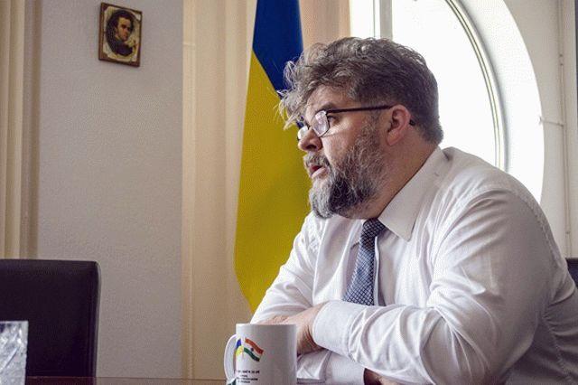 У Зеленского озвучили возможные компромиссы с Россией