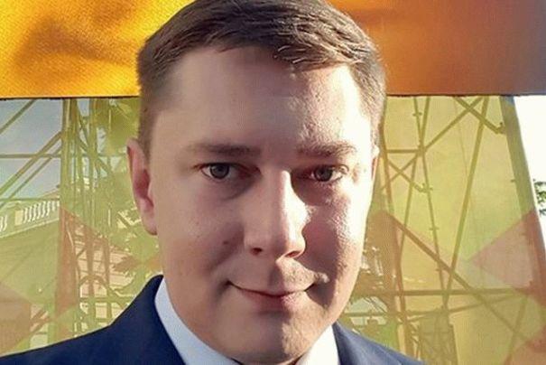 В Офисе президента разъяснили скандальный пост Богдана