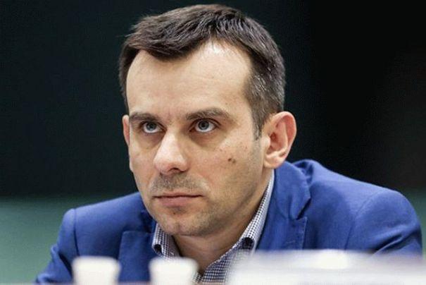 Новый глава ЦИК высказался о проведении выборов на Донбассе