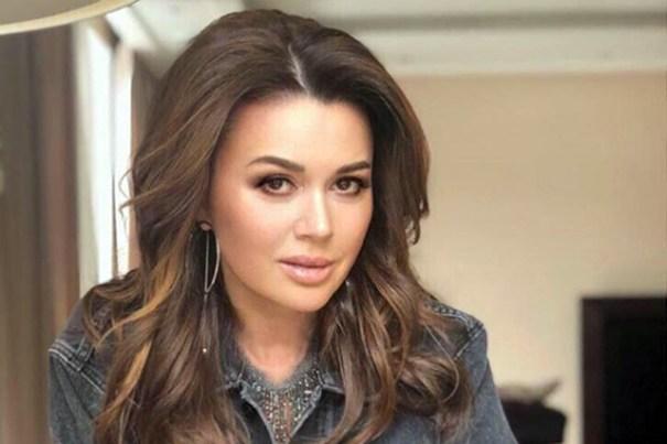 Семья актрисы Заворотнюк сделала заявление