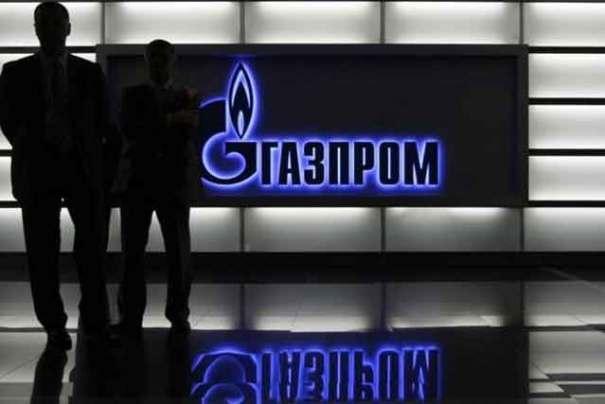 Газпром выдвинул условие по транзиту газа через Украину