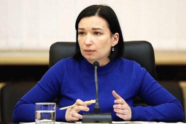 План Кремля по Донбассу не имеет никаких шансов