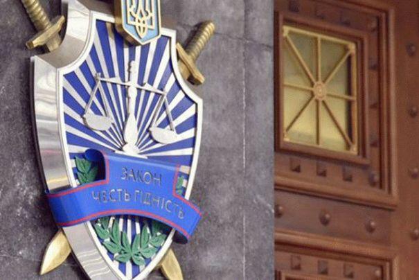 Прокуроры возмущаются требованию дать согласие на использование против них анонимок