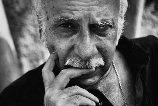 Скончался советский композитор, автор музыки к популярным фильмам