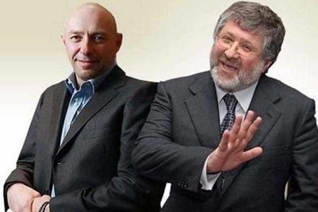 Суд Лондона обязал Коломойского уплатить Приватбанку крупную сумму