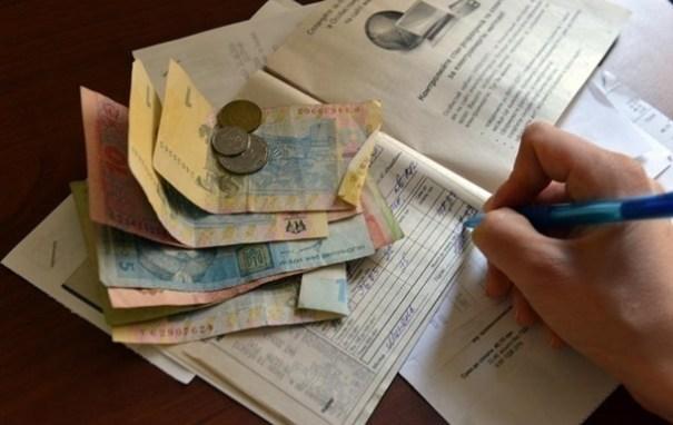 Получатели субсидий будут платить за коммунальные услуги на 25% больше, чем сейчас
