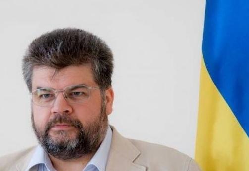 У Зеленского ответили на заявление главарей «ЛДНР» о формуле Штайнмайера