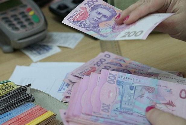 В Раду подали законопроект об отмене налогообложения зарплат людей до 27 лет