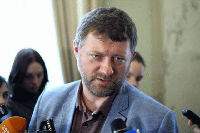 В «Слуге народа» заявили о десятках случаев предложения взяток депутатам