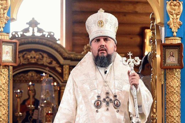 Епифаний назвал условие переноса празднования Рождества на 25 декабря
