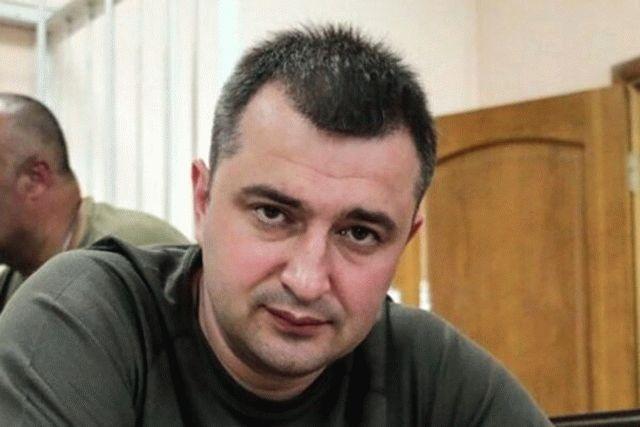 В Конгрессе США назвали коррупционером украинского прокурора