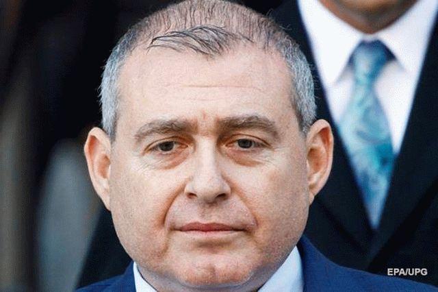 Партнер Джулиани признал шантаж украинских властей