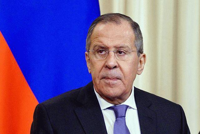 Лавров назвал регионы, где Россия разместит баллистические ракеты