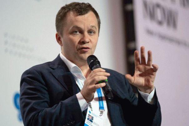 Милованов заявил о получении угроз