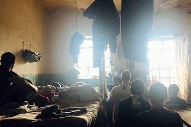 Минюст хочет закрыть часть тюрем и открыть частные СИЗО