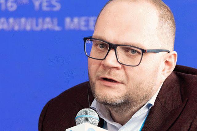 Министр культуры поддержал переименование УПЦ МП