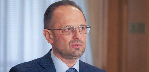 Помощника Зеленского Ермака назвали кремлевским агентом