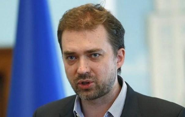 Загороднюк заявил о готовности ВСУ отбить нападение России