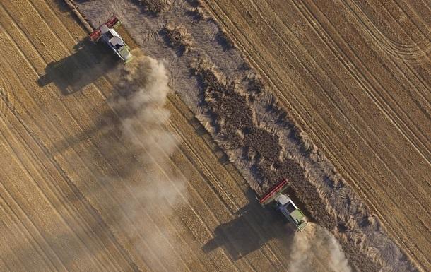 В Кабмине назвали стоимость гектара земли после запуска рынка