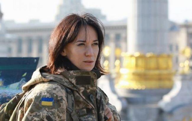 ГБР проводит обыск у Маруси Зверобой по делу об угрозах президенту
