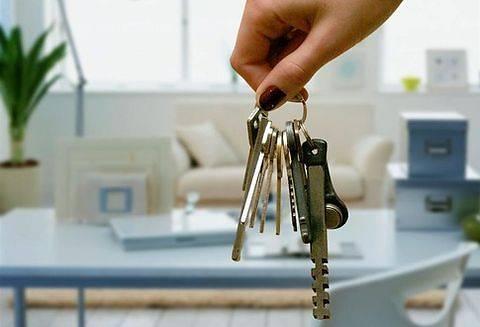 Особенности посуточной аренды квартир в Харьковской области