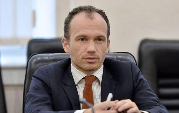 Минюст намерен отказаться от заказа юруслуг для международных судов
