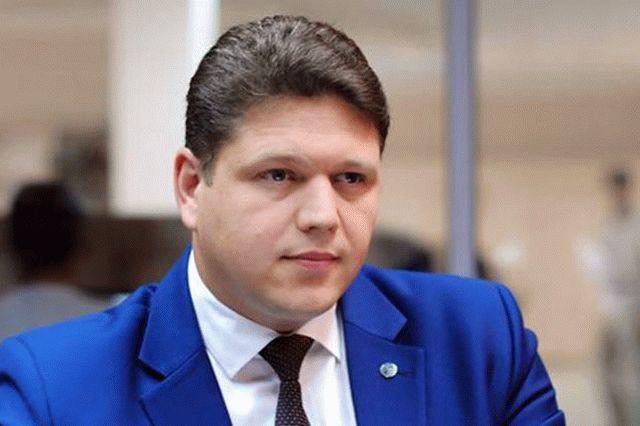 Президент хочет разрешить двойное гражданство в Украине