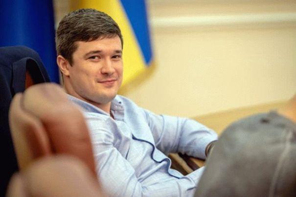 Технический директор страны: в Украине появится новая должность