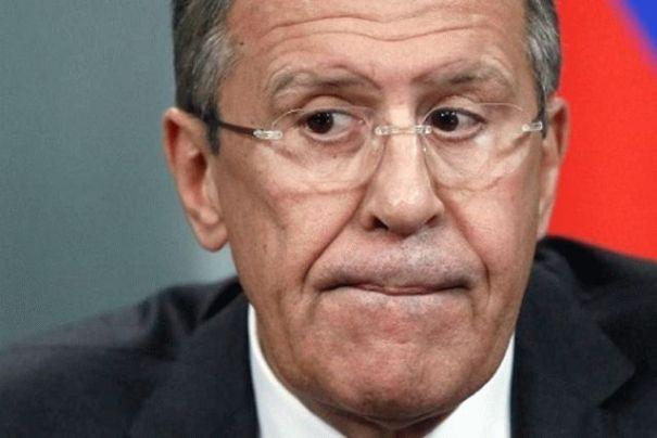 Лавров объяснил, почему Россия не пойдет на конфликт с Китаем