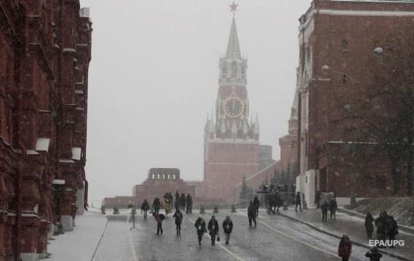 Путин поблагодарил Трампа за предотвращение теракта в России