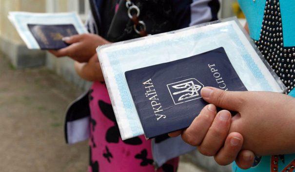 В Украине проверят все госвыплаты: принят закон о верификации пенсий