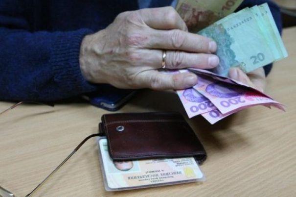 В ПФУ объяснили, почему повышают пенсионный возраст только для женщин