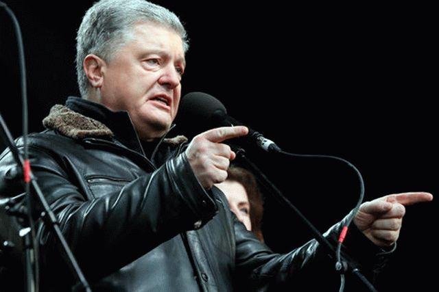 Суд обязал НАБУ открыть дела против Богдана, Смирнова и Трубы