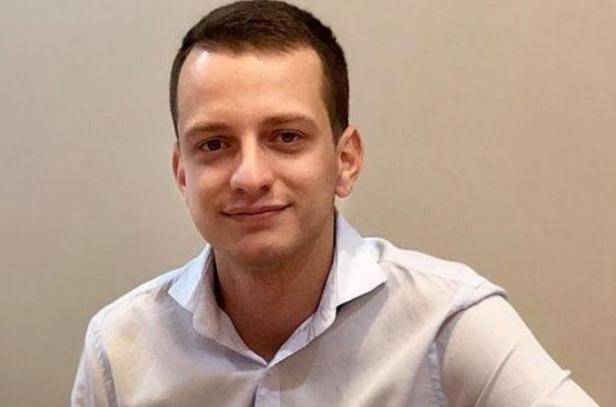В «Слуге народа» назвали причину нападения России на Украину