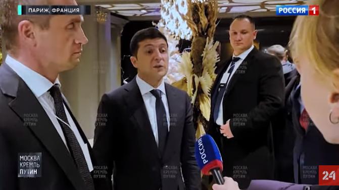 Зеленский рассказал о возможности добиться конца войны