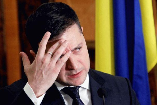Депутат рассказал о конфликте Зеленского с Аваковым